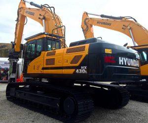HX430_Hillhead-Copy